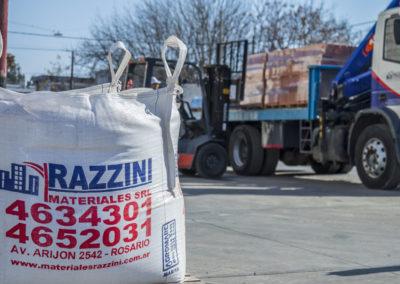Razzini-112