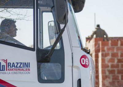 Razzini-15