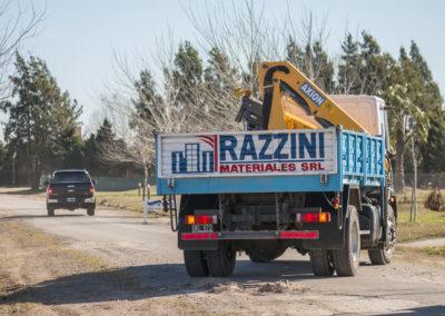 Razzini-18