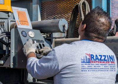 Razzini-21
