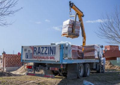 Razzini-28