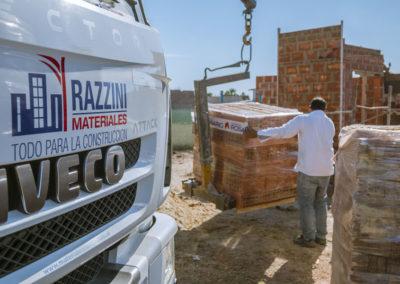 Razzini-31