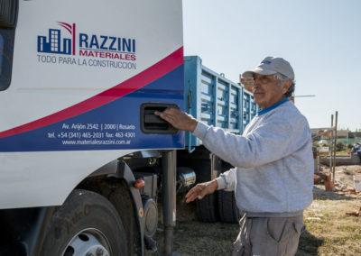 Razzini-4