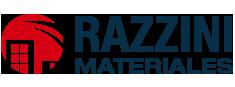 Razzini Materiales